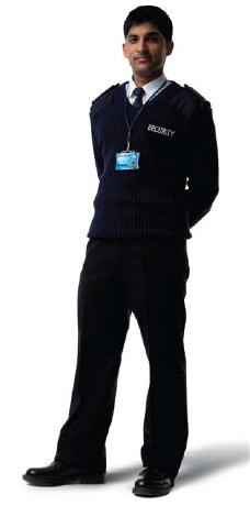 security guards birmingham midlands uk services. Black Bedroom Furniture Sets. Home Design Ideas